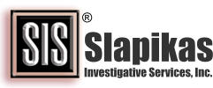 Slapikas Investigative Services, Inc. ®